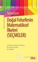 Doğal Felsefenin  Matematiksel İlkeleri (Seçmeler)