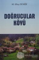 Doğrucular Köyü