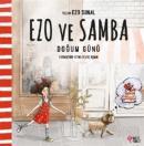 Doğum Günü - Ezo ve Samba