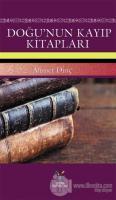 Doğu'nun Kayıp Kitapları