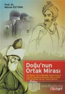 Doğu'nun Ortak Mirası (Ciltli)