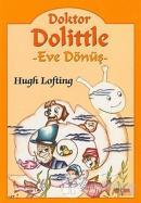Doktor Dolittle Eve Dönüş