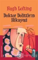 Doktor Dolittle'ın Hikayesi