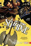 Doktor Strange - 1