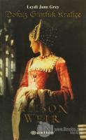 Dokuz Günlük Kraliçe