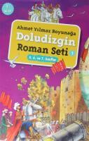 Doludizgin Roman Seti 1 (7 Kitap Kutulu )