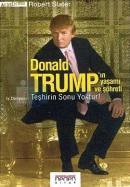 Donald Trump'ın Yaşamı ve Şöhreti-Teşhirin Sonu Yoktur
