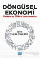 Döngüsel Ekonomi