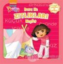Dora İle Zıtlıkları Keşfet