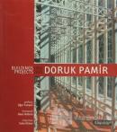 Doruk Pamir Building Projects 1963-2005