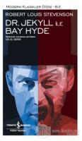 Dr. Jekyll İle Bay Hyde