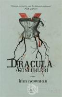 Dracula Günlükleri