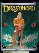 Dragonero 1: Ejderha Kanı - Simyacının Sırrı