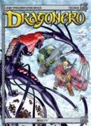 Dragonero 2: Mutantlar ve Karanlık Kale