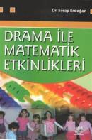 Drama İle Matematik Etkinlikleri