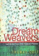 Dream Weavers