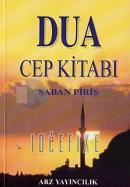 Dua Cep Kitabı