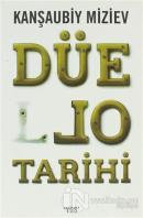 Düello Tarihi