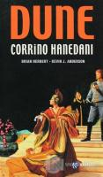 Dune: Corrino Hanedanı