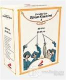 Dünya Çocuk Klasikleri 1 (10 Kitap)
