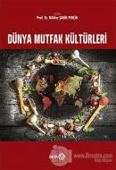 Dünya Mutfak Kültürleri