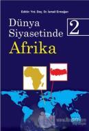 Dünya Siyasetinde Afrika 2