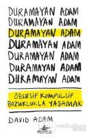 Duramayan Adam