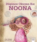 Düşünce Okuyan Kız Noona