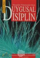 Duygusal Disiplin