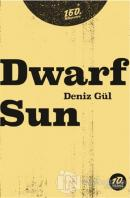 Dwarf Sun