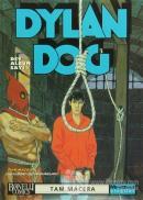 Dylan Dog Dev Albüm Sayı: 10
