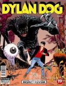 Dylan Dog Sayı: 19 Beşinci Mevsim