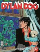 Dylan Dog Sayı 57 - Yeni Nesil