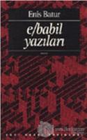 E/Babil Yazıları