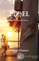 E(z)el
