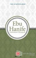 Ebu Hanife
