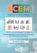 ECEM - English for Civil Engineering Mastery