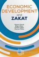 Economic Development and Zakat