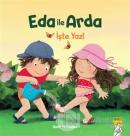 Eda ile Arda - İşte Yaz!