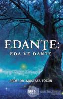 Edante: Eda ve Dante