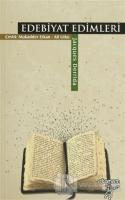 Edebiyat Edimleri
