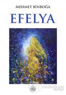 Efelya
