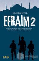 Efraim 2