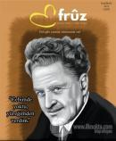 Efruz Dergisi Sayı: 5 Haziran 2021