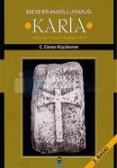 Ege'de Bir Anadolu Uygarlığı-Karia