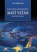 Ege'den Akdeniz'e Mavi Vatan