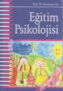 Eğitim Psikolojisi (Ekonomik Baskı)