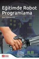 Eğitimde Robot Programlama