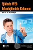 Eğitimde Web Teknolojilerinin Kullanımı