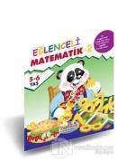 Eğlenceli Matematik 2
